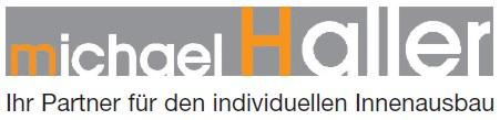 Haller Michael Logo